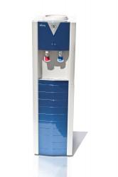 Aqua Well Bio Family WD-2205 LW ПК Цена 13500 руб
