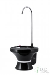Помпа-подставка Ecotronic PLR-500 Цена 2750 руб