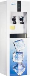 Aqua Work 16-LD/EN Кубики льда  7000 руб.