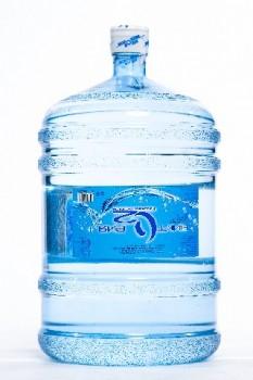 150 руб. Вода 1й кат. обогащ. кислородом «Виктория +»19л.