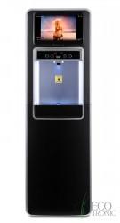 Кулер Ecotronic P5-LXAD с дисплеем для видео 35000 руб